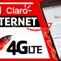 apn claro ecuador internet gratis