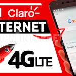 apn claro uruguay internet gratis