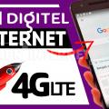 apn digitel internet gratis