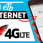 apn etb 4g colombia internet gratis