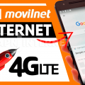 apn movilnet internet gratis