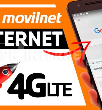 apn movilnet internet gratis