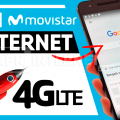 apn 4g movistar chile internet gratis