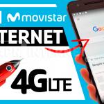 apn movistar 4g colombia internet gratis