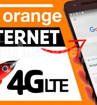 apn orange 4g republica dominicana internet gratis