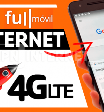 apn fullmovil costa rica internet gratis