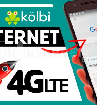 apn kolbi costa rica internet gratis free