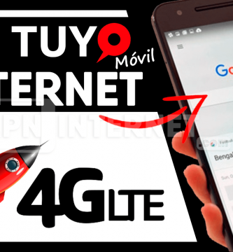 apn tuyo movil internet gratis 4g free
