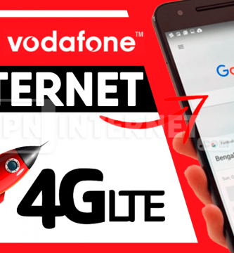 apn vodafone internet gratis