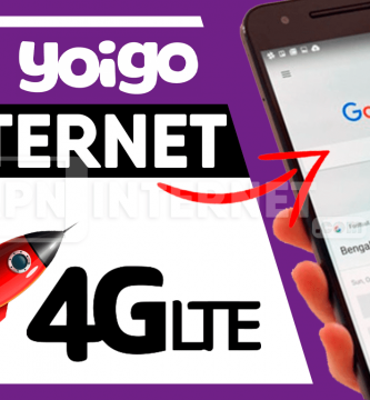 apn yoigo internet gratis