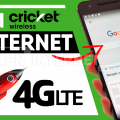 cricket wireless apn internet freesettings