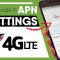 google fi usa apn internet free settings