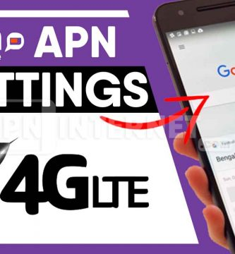 ultra mobile apn settings