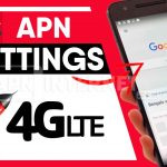 virgin mobile apn settings