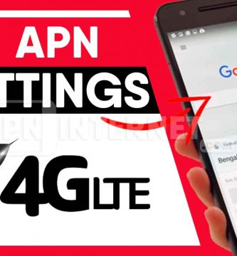 virgin mobile apn settings