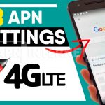 ee apn settings