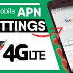 id mobile apn settings