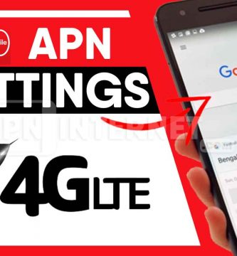 virgin apn settings